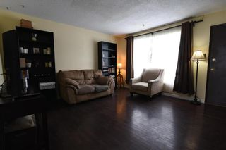 Photo 6: 86 Le Maire Street in Winnipeg: St Norbert Residential for sale (1Q)  : MLS®# 202101670