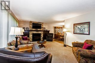 Photo 8: 3302 South Parkside Drive S in Lethbridge: House for sale : MLS®# A1140358