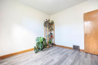 Photo 21: 388 Church Avenue in Winnipeg: North End Residential for sale (4C)  : MLS®# 202122545
