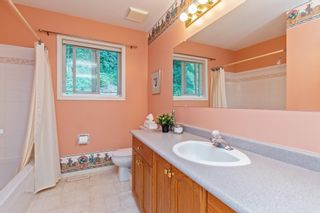 """Photo 25: 2798 ST MORITZ Way in Abbotsford: Abbotsford East House for sale in """"GLENN MOUNTAIN"""" : MLS®# R2601539"""