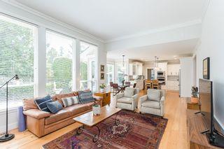 "Photo 15: 13266 24 Avenue in Surrey: Elgin Chantrell House for sale in ""Elgin/Chantrell"" (South Surrey White Rock)  : MLS®# R2616958"