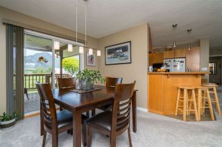 Photo 9: 5063 BOUNDARY Road in Abbotsford: Sumas Prairie House for sale : MLS®# R2392598