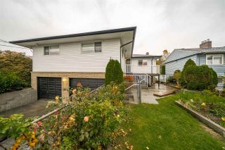 """Photo 10: 3776 VICTORY Street in Burnaby: Suncrest House for sale in """"SUNCREST"""" (Burnaby South)  : MLS®# R2500442"""