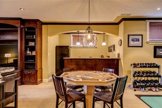Photo 33: 115 WESTRIDGE Crescent SW in Calgary: West Springs Detached for sale : MLS®# C4226155