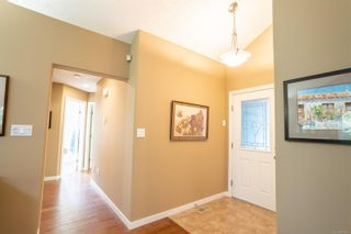 Photo 4: 1336 Bonner Cres in : ML Cobble Hill House for sale (Malahat & Area)  : MLS®# 869427