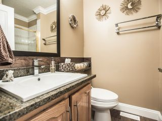 Photo 7: 1215 FLETCHER Way in Port Coquitlam: Citadel PQ House for sale : MLS®# V1089716