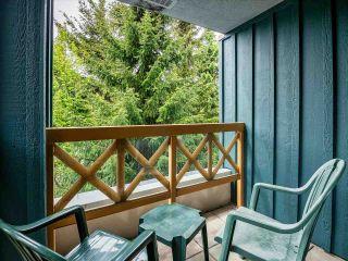 "Photo 9: 1267 4308 MAIN Street in Whistler: Whistler Village Condo for sale in ""Delta Whistler village Suites"" : MLS®# R2591173"