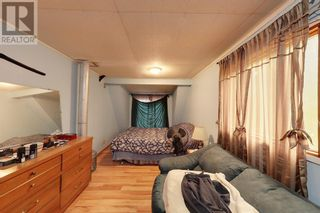 Photo 11: 2431 mamowintowin drive in Wabasca: House for sale : MLS®# A1143806