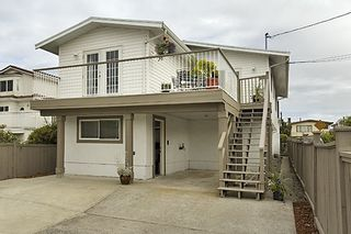 Photo 20: 18 W. 41st Avenue in Vancouver: Home for sale