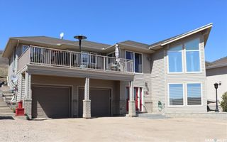 Photo 30: 9 Pelican Pass in Thode: Residential for sale : MLS®# SK868357