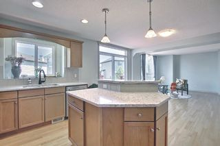 Photo 21: 234 West Ranch Place SW in Calgary: West Springs Detached for sale : MLS®# A1125924