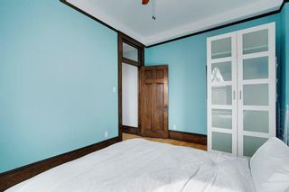 Photo 24: 308 804 18 Avenue SW in Calgary: Lower Mount Royal Condo for sale