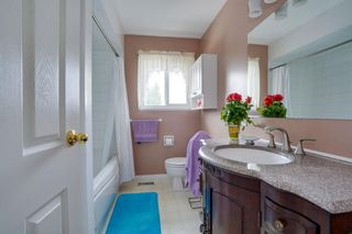 Photo 11: 407 SCHOOL STREET in New Westminster: The Heights NW House for sale : MLS®# R2593334