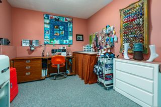 Photo 28: 689 Murrelet Dr in : CV Comox (Town of) House for sale (Comox Valley)  : MLS®# 884096