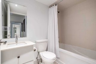 Photo 17: E707 555 Wilson Avenue in Toronto: Clanton Park Condo for sale (Toronto C06)  : MLS®# C5244091