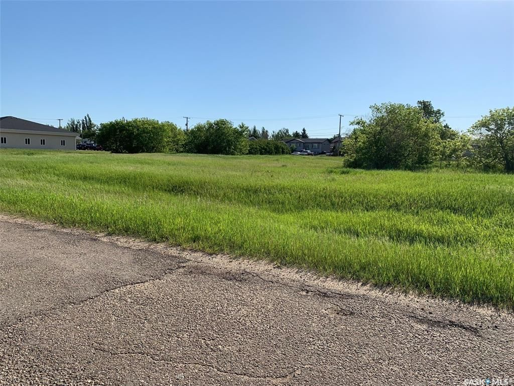 Main Photo: 2402/2432 99th Street in North Battleford: Fairview Heights Lot/Land for sale : MLS®# SK859804