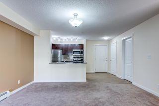 Photo 27: 204 5816 MULLEN Place in Edmonton: Zone 14 Condo for sale : MLS®# E4262303