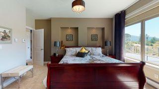 Photo 14: SL43 4622 SINCLAIR BAY Road in Madeira Park: Pender Harbour Egmont House for sale (Sunshine Coast)  : MLS®# R2480681