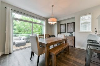 """Photo 5: 8418 209 Street in Langley: Willoughby Heights House for sale in """"Yorkson Village"""" : MLS®# R2371271"""