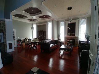 Photo 12: 7778 168 Street in Surrey: Fleetwood Tynehead House for sale : MLS®# R2570587
