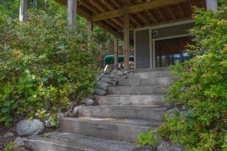 Photo 74: 9578 Creekside Dr in : Du Youbou House for sale (Duncan)  : MLS®# 876571