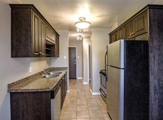 Photo 5: 209 911 10 Street: Cold Lake Condo for sale : MLS®# E4226724