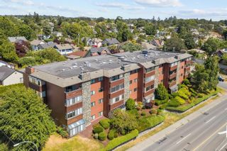 Photo 25: 308 150 W Gorge Rd in : SW Gorge Condo for sale (Saanich West)  : MLS®# 882534