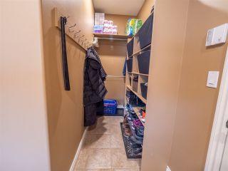 Photo 26: 130 REICHERT Drive: Beaumont House for sale : MLS®# E4233184
