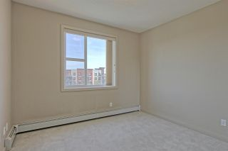 Photo 14: 304 AMBLESIDE LI SW in Edmonton: Zone 56 Condo for sale : MLS®# E4124917