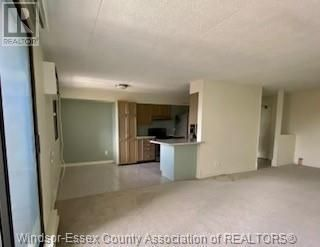 Photo 14: 150 PARK STREET WEST Unit# 1307 in Windsor: Condo for sale : MLS®# 21017483