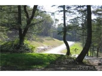 Photo 7: Photos:  in SALT SPRING ISLAND: GI Salt Spring Land for sale (Gulf Islands)  : MLS®# 433757
