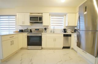 Photo 7: 2179 E 29TH Avenue in Vancouver: Victoria VE House for sale (Vancouver East)  : MLS®# R2598164