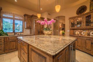 Photo 9: LA JOLLA House for sale : 4 bedrooms : 7964 Prospect Place