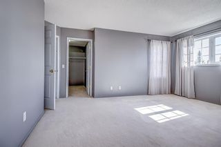 Photo 36: 3904 7171 Coach Hill Road SW in Calgary: Coach Hill Row/Townhouse for sale : MLS®# A1144923