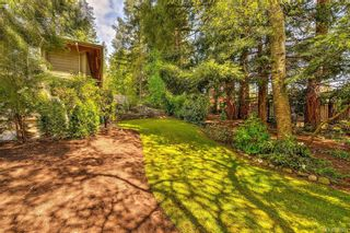 Photo 33: 1010 Donwood Dr in Saanich: SE Broadmead House for sale (Saanich East)  : MLS®# 840911