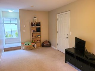 """Photo 12: 29 6036 164 Street in Surrey: Cloverdale BC Townhouse for sale in """"Arbour Village"""" (Cloverdale)  : MLS®# R2560746"""