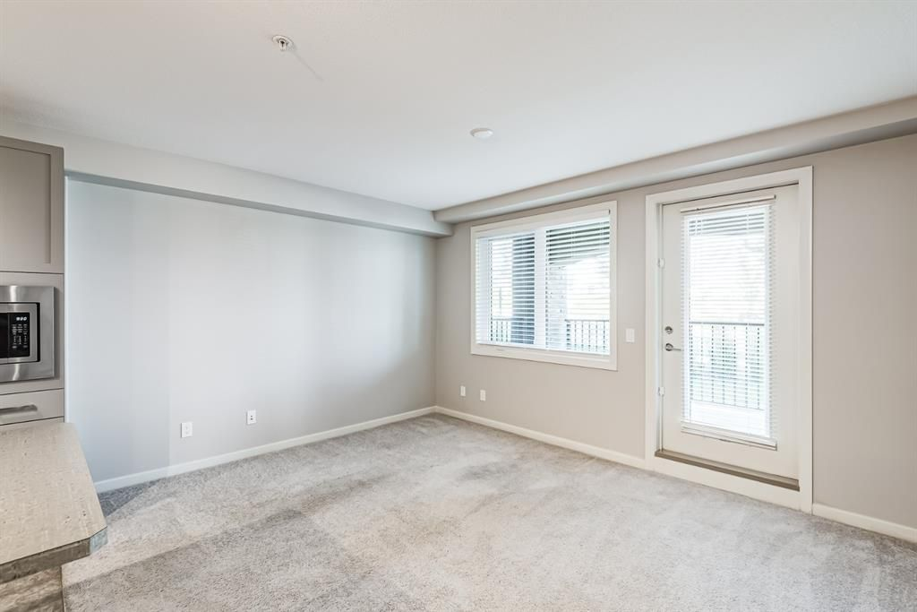 Photo 17: Photos: 2105 450 Kincora Glen Road NW in Calgary: Kincora Apartment for sale : MLS®# A1126797