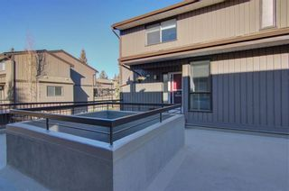 Photo 30: 1317 3240 66 Avenue SW in Calgary: Lakeview Row/Townhouse for sale : MLS®# C4214775