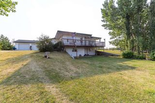 Photo 3: 472027 RR223: Rural Wetaskiwin County House for sale : MLS®# E4259110