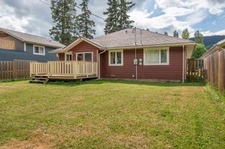 Photo 20: 3616 FOURTH Avenue in Smithers: Smithers - Town House for sale (Smithers And Area (Zone 54))  : MLS®# R2600648