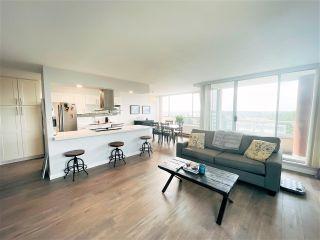 Photo 4: 1104 11980 222 Street in Maple Ridge: West Central 1/2 Duplex for sale : MLS®# R2577058