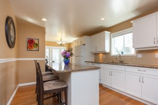Photo 5: 1303 Blue Ridge Rd in : SW Strawberry Vale House for sale (Saanich West)  : MLS®# 871679