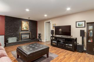 Photo 31: 28 Kelvin Place SW in Calgary: Kingsland Detached for sale : MLS®# A1079223