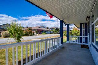 "Photo 22: 5681 CASCADE Crescent in Sechelt: Sechelt District House for sale in ""CASCADE COURT"" (Sunshine Coast)  : MLS®# R2590339"