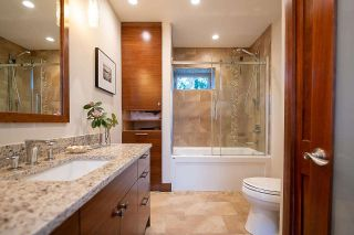 Photo 27: 4761 COVE CLIFF Road in North Vancouver: Deep Cove House for sale : MLS®# R2584164