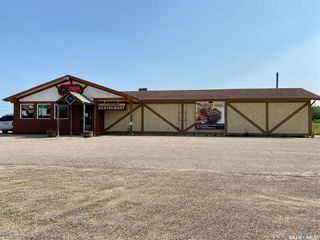 Photo 17: 1 Kennedy Drive in Esterhazy: Commercial for sale : MLS®# SK824069