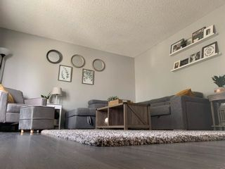 Photo 8: 7 1st Avenue: Hay Lakes House for sale : MLS®# E4252854