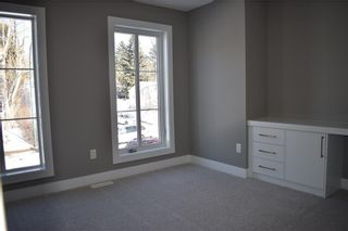 Photo 29: 4603 20 Avenue NW in Calgary: Montgomery Semi Detached for sale : MLS®# C4300227