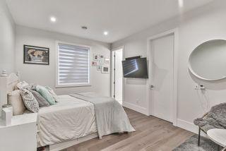 Photo 26: 12443 23 Avenue in Surrey: Crescent Bch Ocean Pk. House for sale (South Surrey White Rock)  : MLS®# R2513770