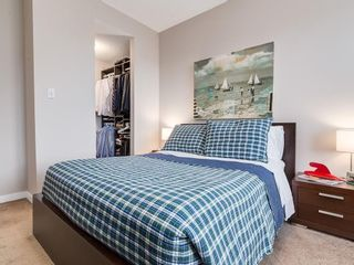 Photo 14: 425 207 SUNSET Drive: Cochrane Apartment for sale : MLS®# C4291361